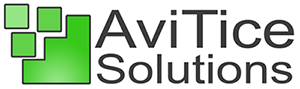 AviTice Solutions